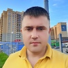 Вадим, 27, г.Старая Купавна