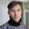 Александр, 37, г.Лянтор