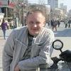 Игорь, 38, г.Копейск