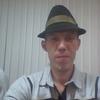 костя, 38, г.Средняя Ахтуба