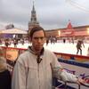 Антон, 36, г.Рыльск