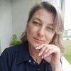 Анастасия, 40, г.Новосибирск