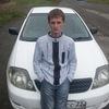 Юрий, 25, г.Новоалтайск