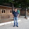 Гиа, 54, г.Новый Уренгой