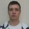 Серьёжа, 35, г.Красноярск