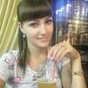 Айя, 27, г.Амурск
