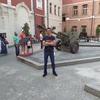 Витек, 35, г.Немчиновка