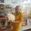 Людмила, 49, г.Прохладный