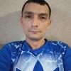 Нурик Алиев, 39, г.Одинцово