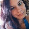 Юлия, 26, г.Оха