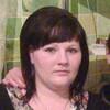 Анастасия, 30, г.Лесосибирск