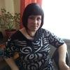 Ксения, 33, г.Шатки