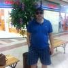 Руслан, 32, г.Курган