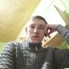 Максим, 27, г.Саранск