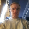 Алексей, 41, г.Запрудная