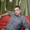 Олег, 36, г.Зеленогорск