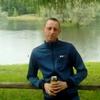 Павел, 31, г.Гатчина