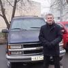 Андрей, 37, г.Текстильщик