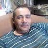 Юра, 42, г.Копейск