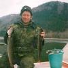 Игорь, 51, г.Шелехов