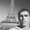 Руслан, 31, г.Кропоткин