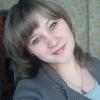 Виктория, 28, г.Железногорск-Илимский