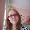 Анна, 29, г.Казань