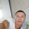 Владимир, 31, г.Нелидово