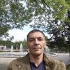 Дмитрий, 43, г.Пятигорск