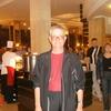 владимир, 56, г.Йошкар-Ола