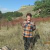 ОЛЬГА, 61, г.Котельниково