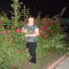 Татьяна, 54, г.Павловка