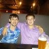 Дмитрий TEHNOLINE, 24, г.Калининец