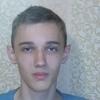 Корол, 19, г.Мценск