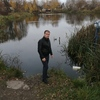 Юрий, 37, г.Калуга