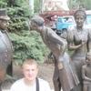 Евгений, 32, г.Заветы Ильича