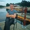 Владимир, 31, г.Бор