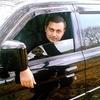 Марик, 30, г.Нижнегорский