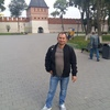 Руслан, 34, г.Тула