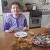 Валентина, 67, г.Димитровград