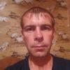 Сергей, 31, г.Родино