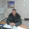 Юрий, 46, г.Погар