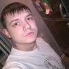 Данил, 26, г.Сочи