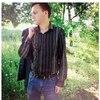 andrey, 25, г.Белгород