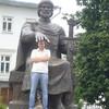 НИ ГО, 41, г.Обнинск