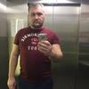 Андрей, 31, г.Петрозаводск