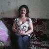 наталья, 37, г.Кондопога