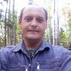 Александр, 41, г.Сергиев Посад