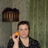 Маша, 34, г.Донецк