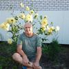 сергей, 64, г.Карачев